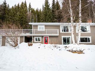 House for sale in Nechako Bench, Prince George, PG City North, 4084 Huene Drive, 262564804 | Realtylink.org