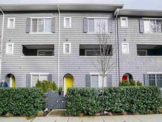 Townhouse for sale in Pacific Douglas, Surrey, South Surrey White Rock, 40 158 171 Street, 262564885 | Realtylink.org