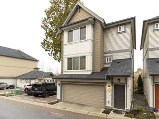 Townhouse for sale in West Newton, Surrey, Surrey, 37 6971 122 Street, 262563989 | Realtylink.org