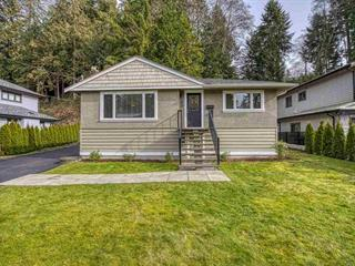 House for sale in Edgemont, North Vancouver, North Vancouver, 3824 Emerald Drive, 262565050 | Realtylink.org