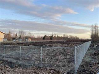 Lot for sale in McLennan, Richmond, Richmond, 10220 Blundell Road, 262566232 | Realtylink.org