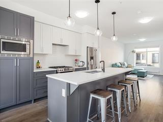 Townhouse for sale in Killarney VE, Vancouver, Vancouver East, 2635 E 43rd Avenue, 262565710   Realtylink.org