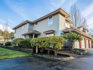 Townhouse for sale in East Central, Maple Ridge, Maple Ridge, 7 12071 232b Street, 262566170 | Realtylink.org
