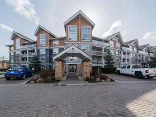 Apartment for sale in Clayton, Surrey, Cloverdale, 408 6480 194 Street, 262566210 | Realtylink.org