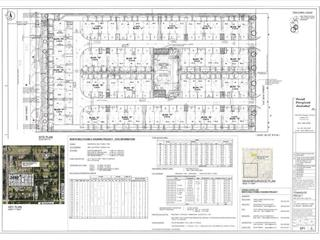 Commercial Land for sale in Brookswood Langley, Langley, Langley, 2880 200 Street, 224935930 | Realtylink.org