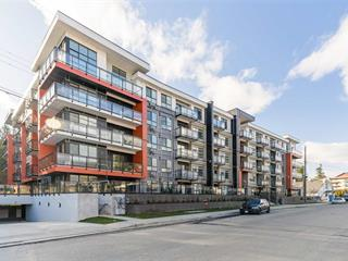 Apartment for sale in Langley City, Langley, Langley, 506 5485 Brydon Crescent, 262565590   Realtylink.org