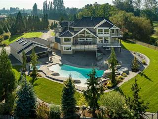 House for sale in North Meadows PI, Pitt Meadows, Pitt Meadows, 15000 Patrick Road, 262551748 | Realtylink.org