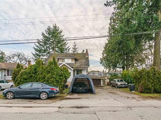 House for sale in Metrotown, Burnaby, Burnaby South, 5990 Irmin Street, 262553178   Realtylink.org