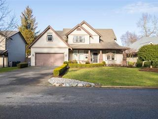 House for sale in Sunnyside Park Surrey, Surrey, South Surrey White Rock, 14135 23a Avenue, 262565989 | Realtylink.org