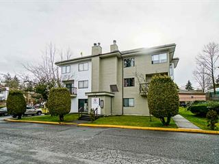 Townhouse for sale in West Newton, Surrey, Surrey, 203 7131 133a Street, 262564946 | Realtylink.org
