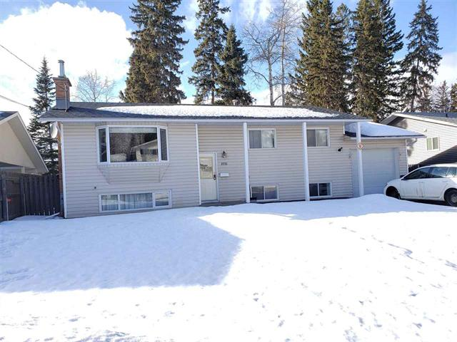 House for sale in Perry, Prince George, PG City West, 2773 Lonsdale Street, 262563590 | Realtylink.org