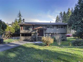 House for sale in Westlynn, North Vancouver, North Vancouver, 1970 Casano Drive, 262566165 | Realtylink.org
