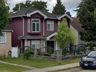 House for sale in Killarney VE, Vancouver, Vancouver East, 5749 Clarendon Street, 262565598   Realtylink.org