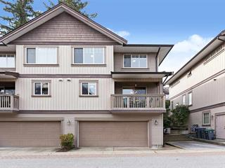 Townhouse for sale in Cloverdale BC, Surrey, Cloverdale, 27 6238 192 Street, 262564343 | Realtylink.org
