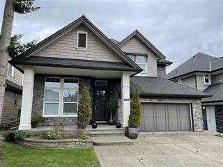 House for sale in Grandview Surrey, Surrey, South Surrey White Rock, 2641 164 Street, 262564701   Realtylink.org