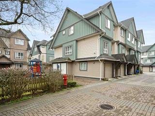 Townhouse for sale in McLennan North, Richmond, Richmond, 44 7393 Turnill Street, 262565008 | Realtylink.org