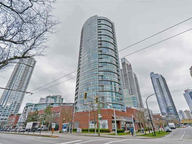Apartment for sale in Metrotown, Burnaby, Burnaby South, 1606 6088 Willingdon Avenue, 262564907 | Realtylink.org