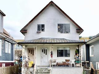 House for sale in Victoria VE, Vancouver, Vancouver East, 3460 Welwyn Street, 262565000   Realtylink.org