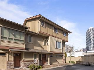 Townhouse for sale in Scottsdale, Delta, N. Delta, 20 7867 120 Street, 262564042 | Realtylink.org