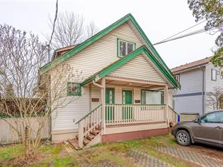 House for sale in Courtenay, Courtenay City, 174 Cliffe Ave, 866760 | Realtylink.org