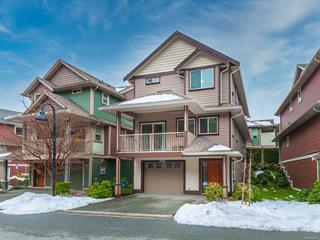 House for sale in Nanaimo, Departure Bay, 3441 Maveric Rd, 866227   Realtylink.org