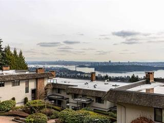 Apartment for sale in Panorama Village, West Vancouver, West Vancouver, 21 2250 Folkestone Way, 262564979 | Realtylink.org