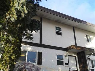 Townhouse for sale in Terrace - City, Terrace, Terrace, 124 4529 Straume Avenue, 262564783 | Realtylink.org