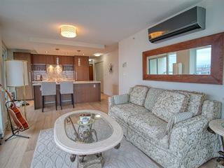 Apartment for sale in McLennan North, Richmond, Richmond, 1203 9099 Cook Road, 262564897 | Realtylink.org