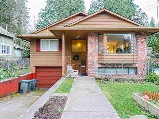 House for sale in Crescent Bch Ocean Pk., Surrey, South Surrey White Rock, 12728 14b Avenue, 262564515 | Realtylink.org