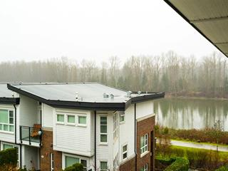 Apartment for sale in Fort Langley, Langley, Langley, 403 23215 Billy Brown Road, 262564418 | Realtylink.org