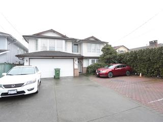 House for sale in Garden City, Richmond, Richmond, 9486 Blundell Road, 262565348 | Realtylink.org
