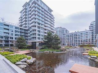Apartment for sale in West Cambie, Richmond, Richmond, 606 3233 Ketcheson Road, 262565389 | Realtylink.org