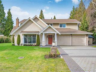 House for sale in Sunnyside Park Surrey, Surrey, South Surrey White Rock, 1649 138a Street, 262566325 | Realtylink.org
