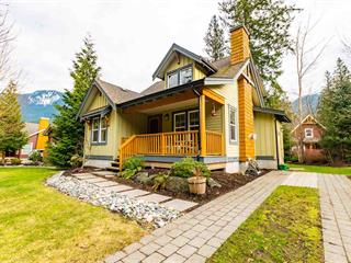 House for sale in Lindell Beach, Cultus Lake, 43520 Deer Run Road, 262566099 | Realtylink.org