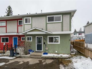 Townhouse for sale in Highglen, Prince George, PG City West, 175 McEachern Place, 262565651 | Realtylink.org