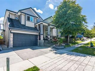 House for sale in East Newton, Surrey, Surrey, 7760 146 Avenue, 262565926 | Realtylink.org