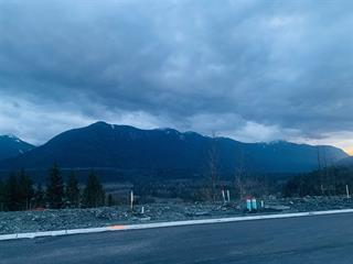 Lot for sale in Promontory, Chilliwack, Sardis, Lot 28 45878 Weeden Place, 262566055 | Realtylink.org
