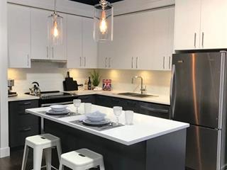 Apartment for sale in Willoughby Heights, Langley, Langley, A513 20834 80 Avenue, 262565589 | Realtylink.org
