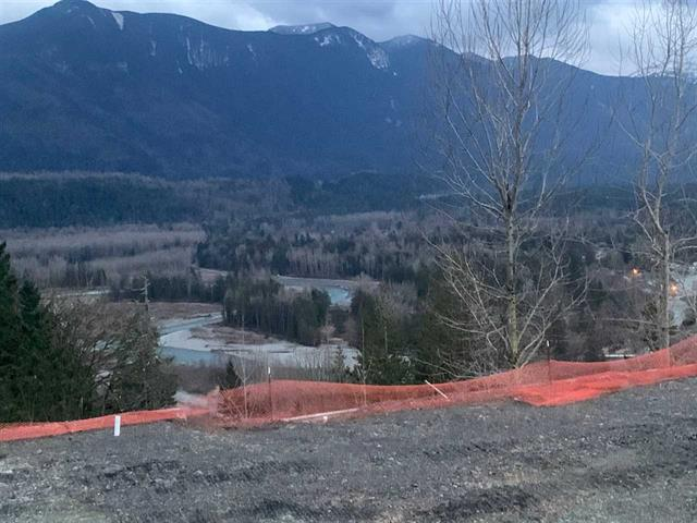 Lot for sale in Promontory, Chilliwack, Sardis, Lot 25 45878 Weeden Place, 262566049   Realtylink.org