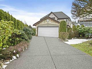 House for sale in Westwood Plateau, Coquitlam, Coquitlam, 3256 Chartwell Green, 262566294   Realtylink.org