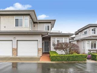 Townhouse for sale in East Newton, Surrey, Surrey, 49 15060 66a Avenue, 262565846 | Realtylink.org