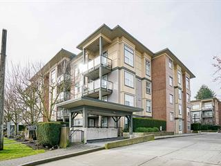 Apartment for sale in Whalley, Surrey, North Surrey, 303 10707 139 Street, 262565546 | Realtylink.org