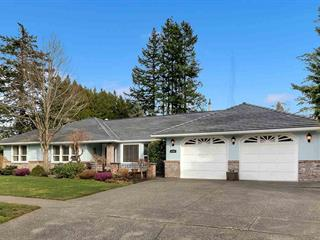 House for sale in Elgin Chantrell, Surrey, South Surrey White Rock, 3182 142nd Street, 262566369 | Realtylink.org