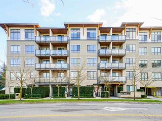 Apartment for sale in Guildford, Surrey, North Surrey, 506 15388 105 Avenue, 262566260 | Realtylink.org