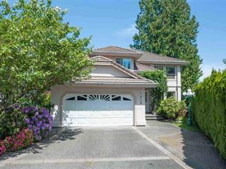 House for sale in Harbour Chines, Coquitlam, Coquitlam, 1415 Brisbane Avenue, 262566253   Realtylink.org