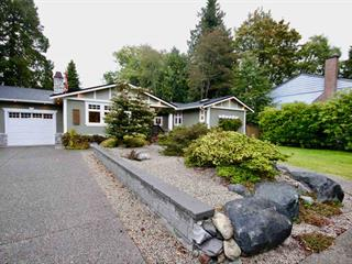 House for sale in Pebble Hill, Delta, Tsawwassen, 5283 Wallace Avenue, 262566473 | Realtylink.org