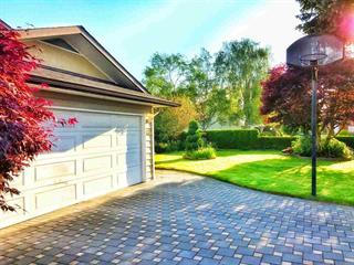 House for sale in Saunders, Richmond, Richmond, 9620 Glendower Drive, 262564348   Realtylink.org