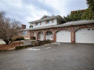 House for sale in Little Mountain, Chilliwack, Chilliwack, 10045 Kenswood Drive, 262566427 | Realtylink.org