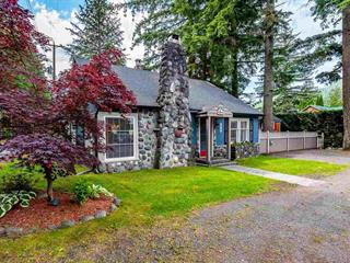 House for sale in Cultus Lake, Cultus Lake, 374 Cedar Street, 262565860 | Realtylink.org