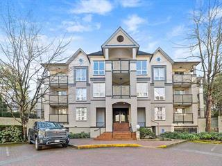 Apartment for sale in Brighouse South, Richmond, Richmond, 305 7457 Moffatt Road, 262566386 | Realtylink.org